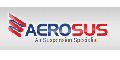 Coupon Di Sconto Aerosus