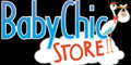 Babychic Store Coupon Sconto