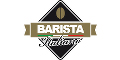 Barista Italiano Codici Coupon
