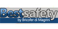 Bestsafety Codici Coupon
