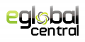 Codice Promo Eglobal Central