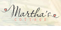 marthas cottage