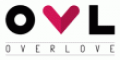 Overlove-store Coupon Sconto