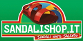 Sandalishop Codici Coupon Sandalishop