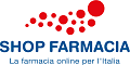 Codice Promo Shop-farmacia
