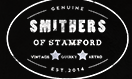 Smithers Of Stamford Codici Sconto