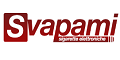Coupon sconto svapami